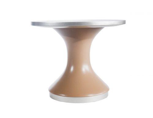 Bi-Table