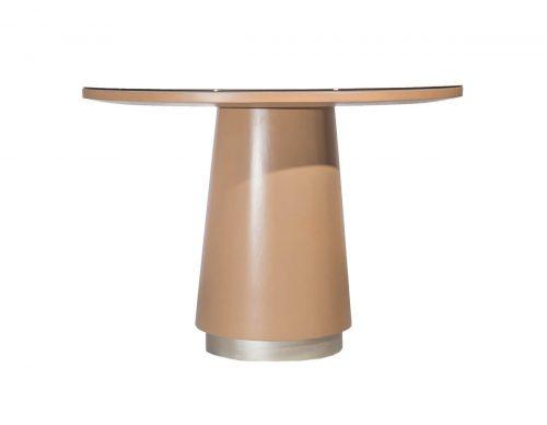 DITA-Table